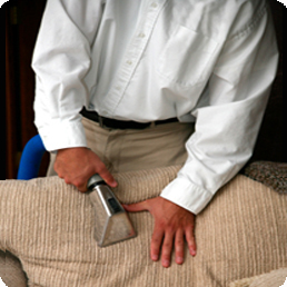 upholstery-cleaning-image
