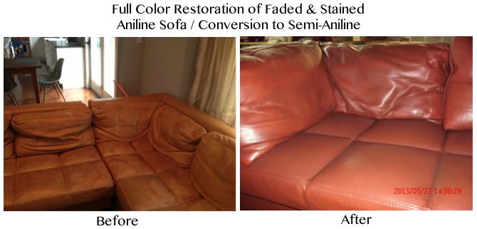 Color_Restoration