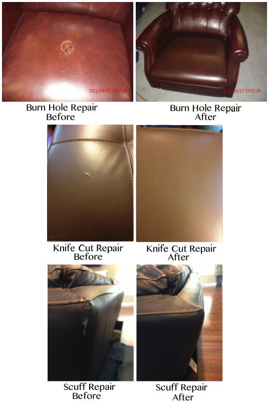 Leather_Repair