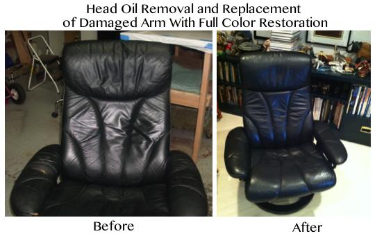 Oil_Removal