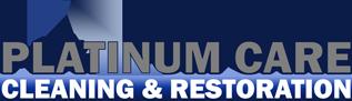 platnium-logo